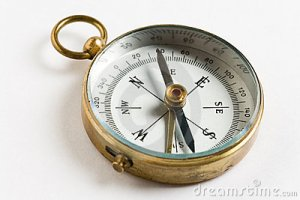 gammal-kompass-11684750