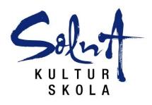 Solna_kulturskola_logga