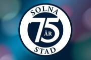 Solna75